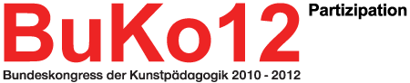 BuKo12